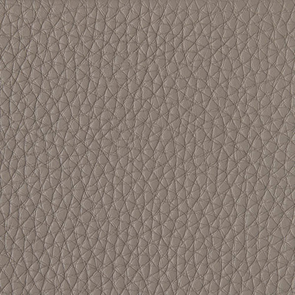 Marrone Taupe