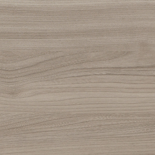 Gris Wood