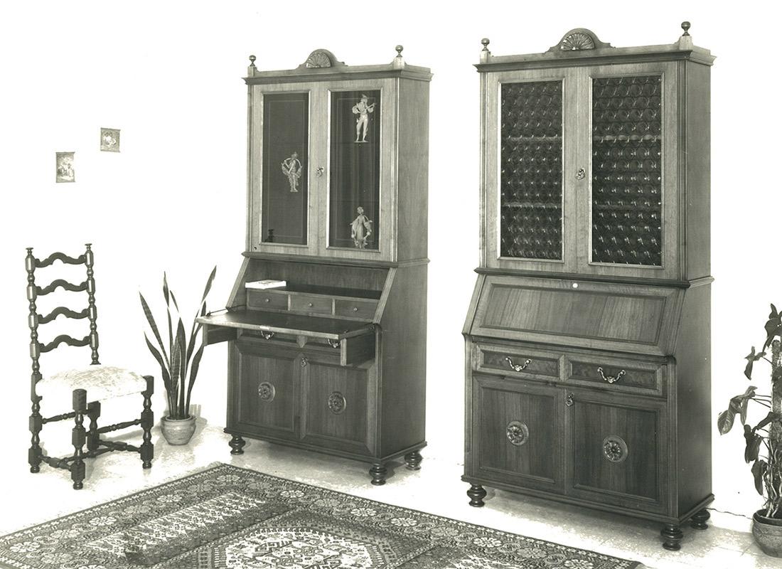erba-mobili-1958_1