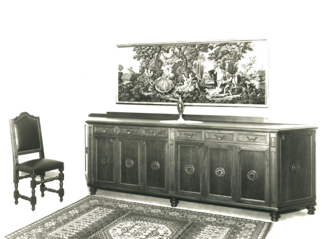 erba-mobili-1958_2